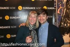 Sundance Now Supermodel Canada Search Finals