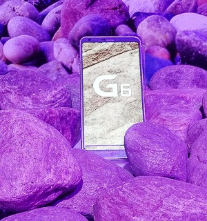 LG G6 Launch in Toronto-Smartphone Review