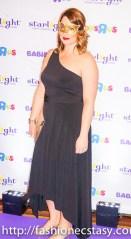 starlight canada gala 2017 toronto