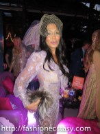 Ann Kaplan Mulholland The Real Housewives of Toronto