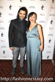 Dora Mavor Moore Awards 2017