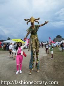 jerk festival toronto