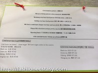 Lazytable- Lazyday Table Dining tainan english menu