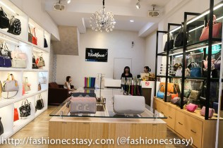 Realface Tainan – Affordable Leather Goods English Friendly St