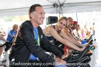 Toronto Rehab rocket ride 4 rehab trf 2017