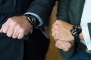 Hamilton VENTURA Watches