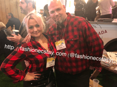 desta ostapyk david white IDS18 Interior Design Show 2018