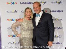 Starlight Children's Foundation Gala 2018 toronto