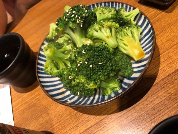 景美的石川日本料理