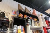 East 279 2018 Tainan English Friendly store