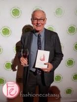Rod Philips 9000 Years of Wine