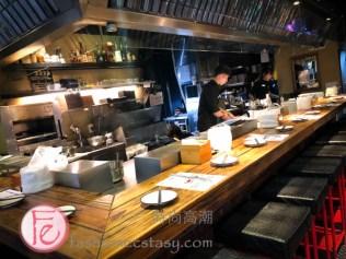 米炭火燒肉 Mi BBQ Restaurant Taipei-7