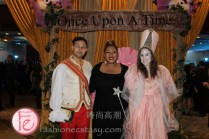Starlight Children's Foundation Gala 2019 - Once Upon A Time