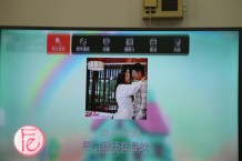 TV Pay K 歌 App (TV Pay's Karaoke apps)