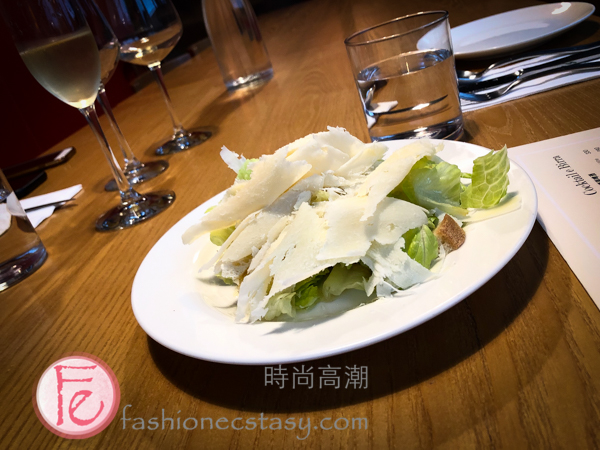 時尚高潮米其林VIP聚餐 Fashion Ecstasy VIP Michelin Foodie Event