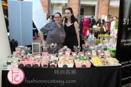 3rd Annual Run The World 2019 Fashion Show & Night Market 2019 Female Female Entrepreneurs & Women Empowerment