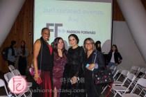 Run The World 2019 Fashion Show & Night Market Female Entrepreneurs & Women Empowerment