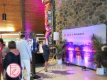 Moonlight Gala 2019- McMichael Canadian Art Collection