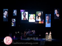 Dora Mavor Moore Awards,2019: General Theatre Division