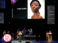Dora Mavor Moore Awards,2019: General Theatre Division
