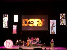 Dora Mavor Moore Awards,2019 Toronto Alliance for the Performing Arts (TAPA)