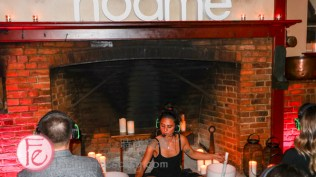 Mongrel House Event by Mongrel Media at TIFF 2019 Toronto International Film Festival-20 - Hoame relaxation centre
