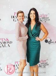 After Breast Cancer Pink Diamond Gala 2019