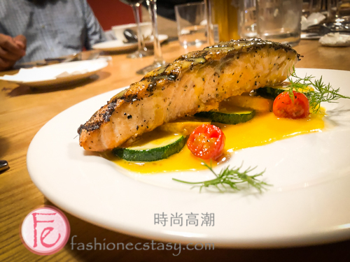 時尚高潮VIP餐酒會大直PRIMO餐廳1111殘編生日趴2019 - Fashion Ecstasy VIP Dinner Party Trattoria di Primo 1111 Dazhi Taipei
