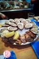 "Oyster Boy Toronto OMC:Oyster Master Class - ""Shuck U""! / 多倫多Oyster Boy「去你的殼!」大師班"