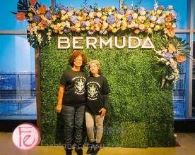 TravelBermuda - Always in Season #gotobermuda by Bermuda Tourism Authority(BTA) 百慕達觀光局推廣四季皆宜的度假天堂