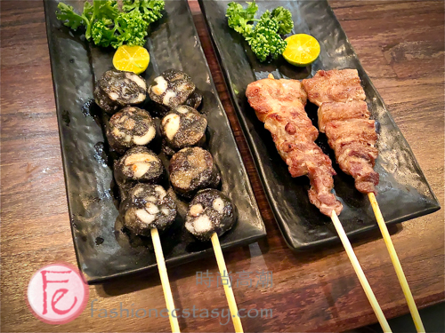 時尚高潮食記 - 金色三麥安和啤酒吧 - Sunmai Bar Taipei Anhe Road Review
