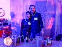 TCRC Street Eats Fest 2019 Toronto Fundraiser for in support of the Regent Community Food Centre / 多倫多年度Street Eats Fest 2019年度籌款活動於支持CRC協助Regent Community Food Centre攝政社區食品中心為Regent Park和downtown 東區的低收入戶及飢餓居民提供服務