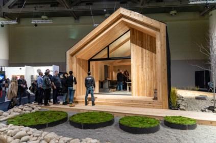 Upcoming Event- #IDS20 Canada's Largest Interior Design Show 2020 Returns to Toronto / 加拿大最大的室內設計展2020年回多倫多