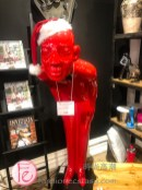 Kare Toronto Holiday Shopping For A Seasonal New Look For Your Home Interior
