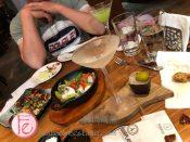 Fourplay Cuisine 調酒吧、在地取材呈現台灣「水果王國」的驕傲,帶觀光客一起玩4P的最佳酒吧 - Fourplay Cuisine Cocktail Bar Taipei Review - A Taste of Taiwanese Fruit Kingdom-16