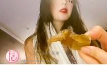 林東芳牛肉麵半筋半肉麵 - Lin Dong Fang Beef Noodle Soup