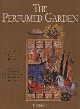 The Perfumed Garde