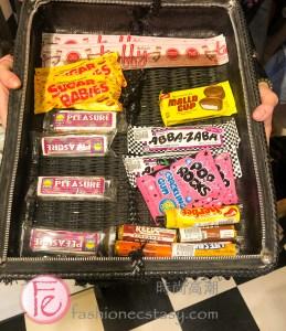 Stratford Chocolate Trail 2020-5 - Rheo Thompson Candies