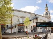 deep travel - The History of Nantes, France / 法國南特的歷史 - 深度旅遊