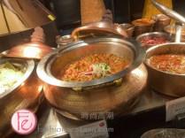 """香格里拉遠東 Cafe「加拿大美食嘉年華」倒數!大口吃龍蝦、牛肉吃到飽!Shangri-La Taipei's """"A Culinary Journey to Canada"""" Event at Cafe at Far Eastern Features Buffet with Canadian Lobsters and Beef"""