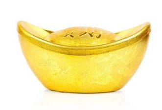 "Dumplings and Glutinous rice Balls (Tangyuan"") Chinese New Year Symbolic Lucky food Unbox & review / 秝秝飽滿爆餡手工大水餃、湯圓過年必吃的2種吉祥食品開箱試吃評價文"