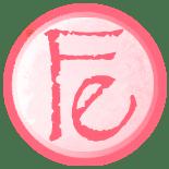 Fashion Ecstasy Logo