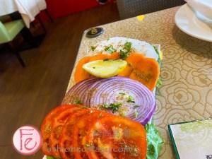瑪莎菈三芝印度餐廳食記 - 平價正宗、還能觀海,是殘編在台灣吃過最好吃的印度料理餐廳。-Masala-Zone Restaurant Review - affordable and authentic. The best Indian restaurant in Taipei with a seaside view