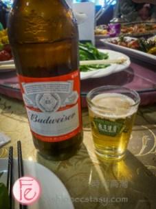 「老淡水」飲料 /Lao Danshui Restaurant Beverages