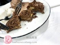 2D CAFE師大食記 / 2D Cafe Shida Taipei review