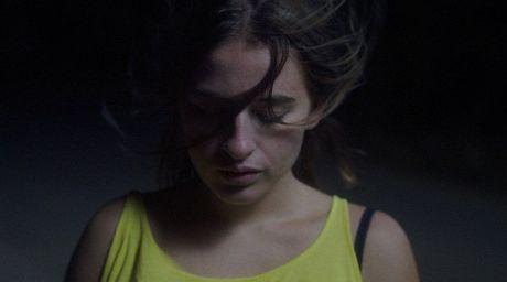 """Moth"" at Inside Out 2SLGBTQ+ Film Festival 2021"