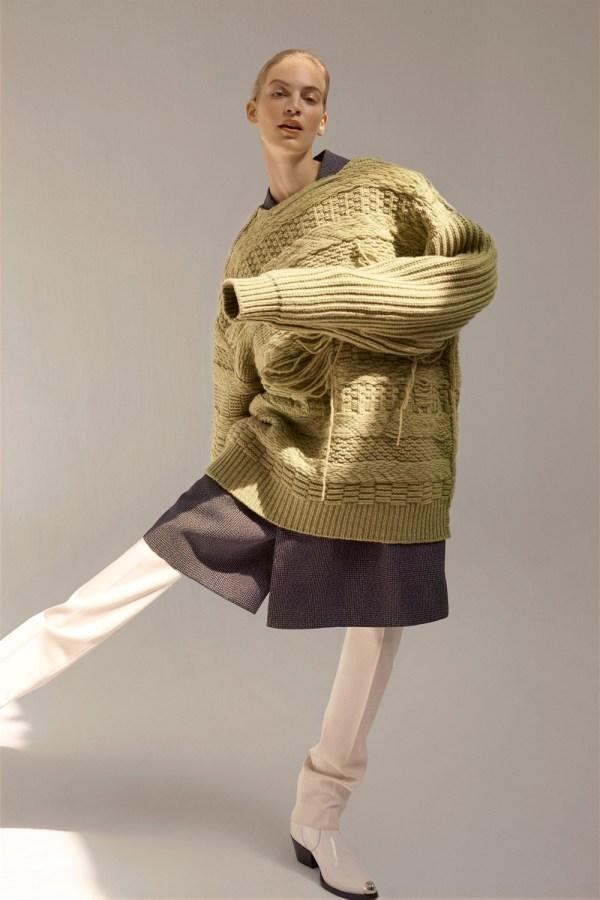 knitGrandeur: On the Other Side