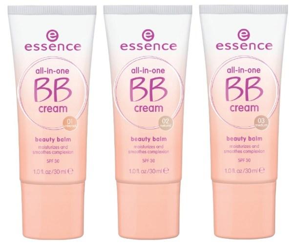 essence-ss12-update-bb-cream