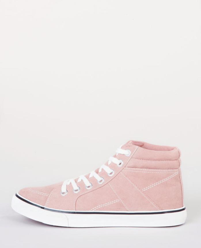 zelfsneakers4