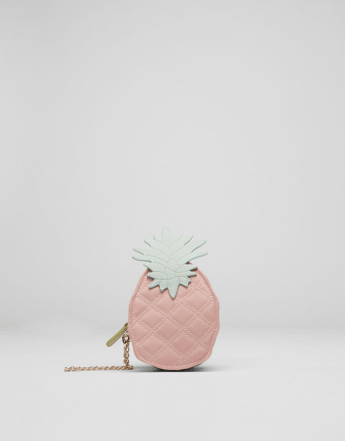zelffruit1